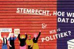 Jongerenraad Oss organiseert livestream vanuit de Lievekamp