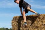 Organisatie Liberation Obstacle Run komt met coronaproof editie