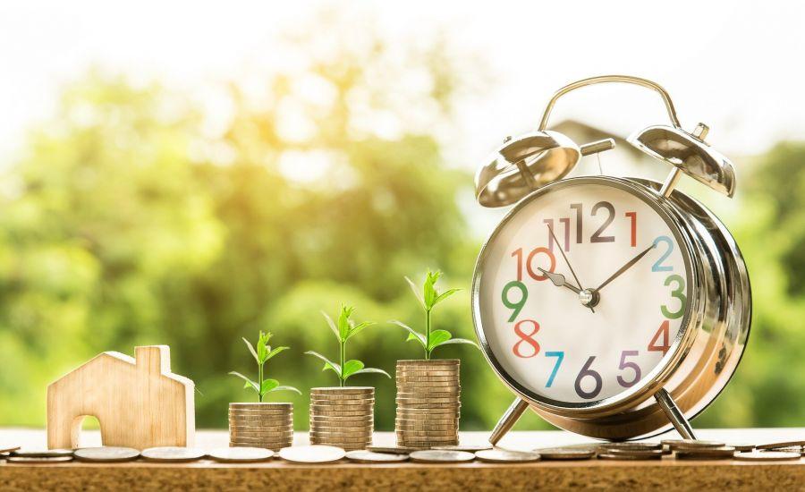 Gemeente Oss wil samen met werkgevers inwoners met schulden op tijd helpen