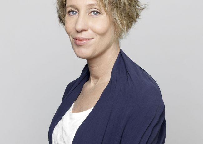 Lezing Judith Koelemeijer 18 november online te zien