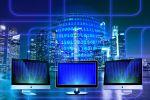 Wat gebeurt er met jouw online data?