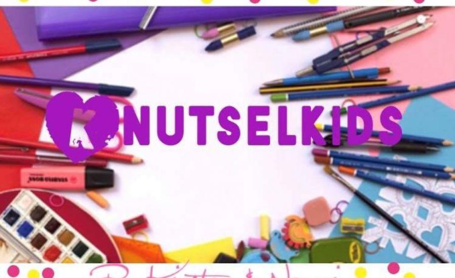 Knutselwoensdag voor kinderen in De Hille