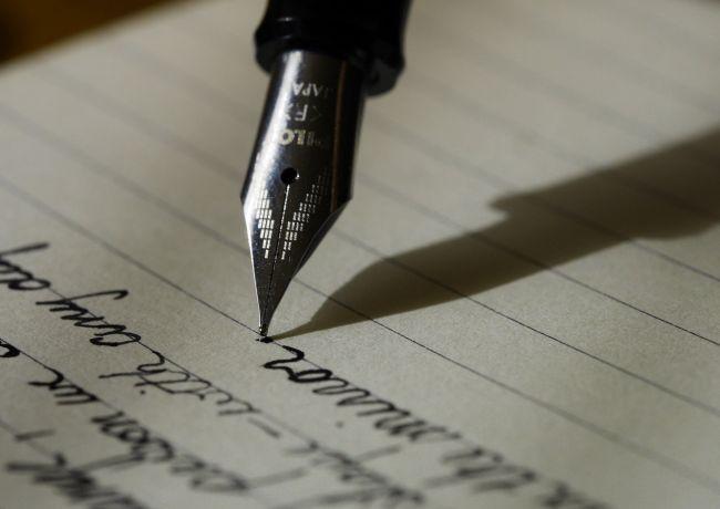 Schrijfwedstrijd mooiste Brabantse Kerstgedicht 2020